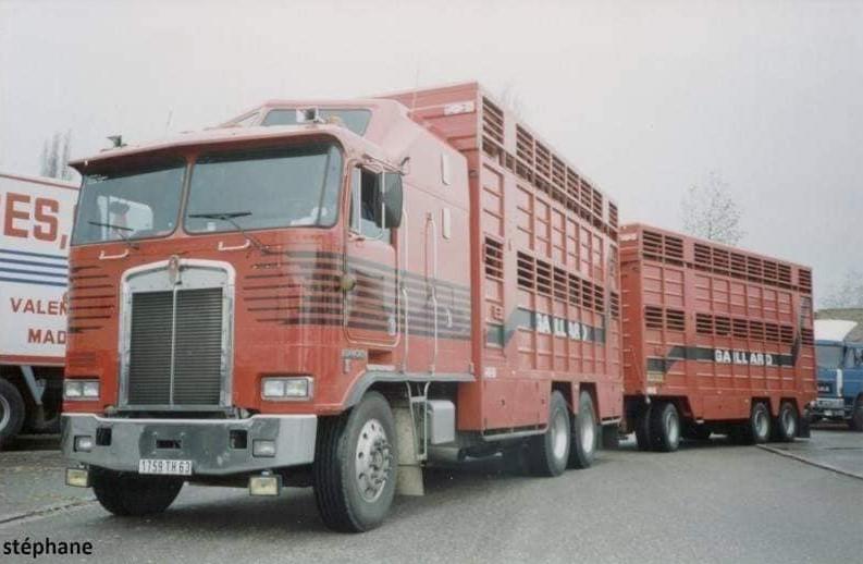 Les-Camions-des-Copains-archive--26