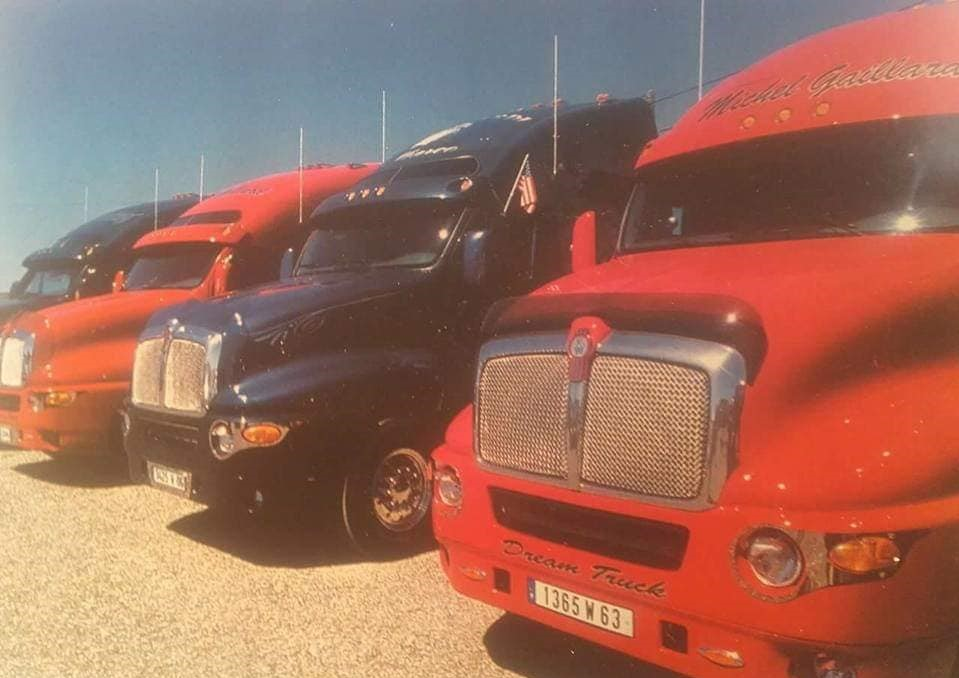 Les-Camions-des-Copains-archive--27