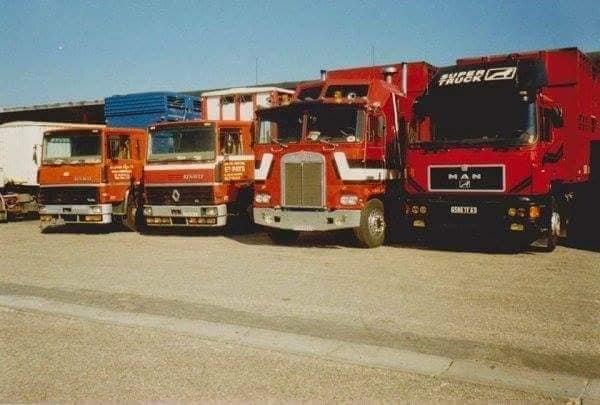 Les-Camions-des-Copains-archive--3