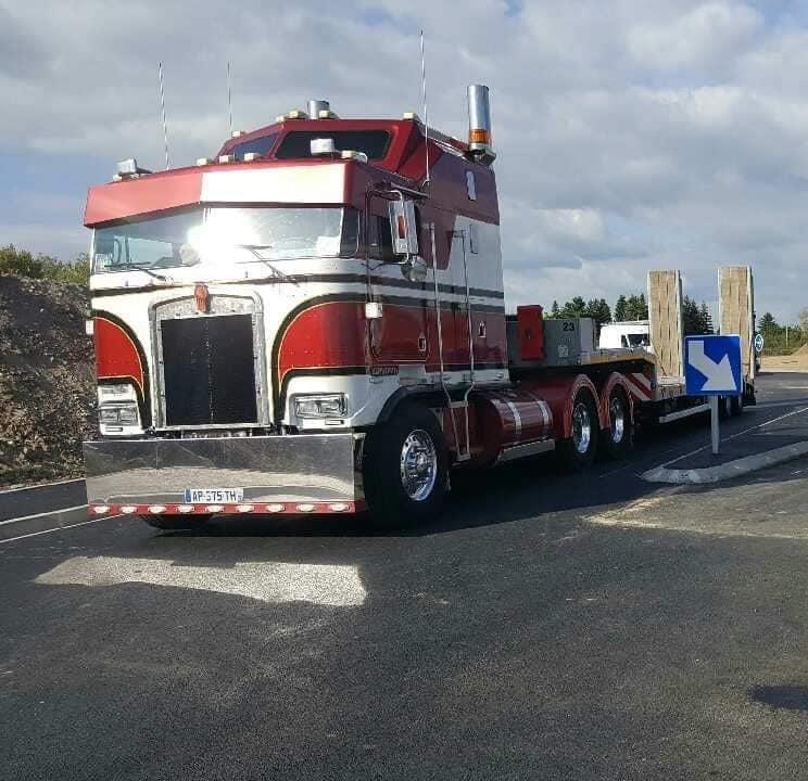 Les-Camions-des-Copains-archive--4