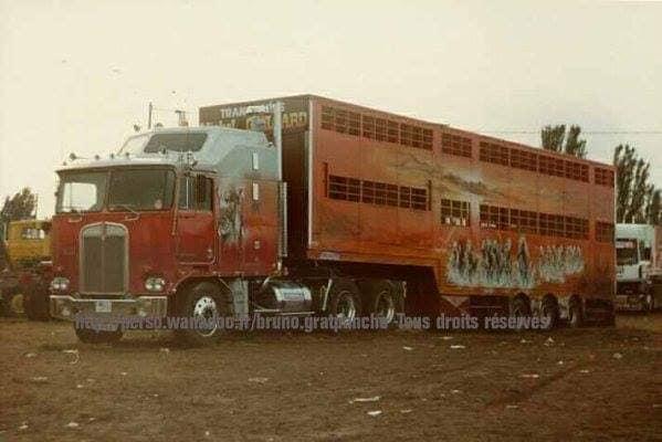 Les-Camions-des-Copains-archive--6