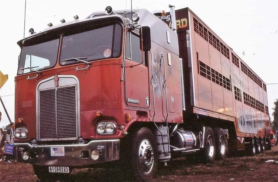 Les-Camions-des-Copains-archive--8