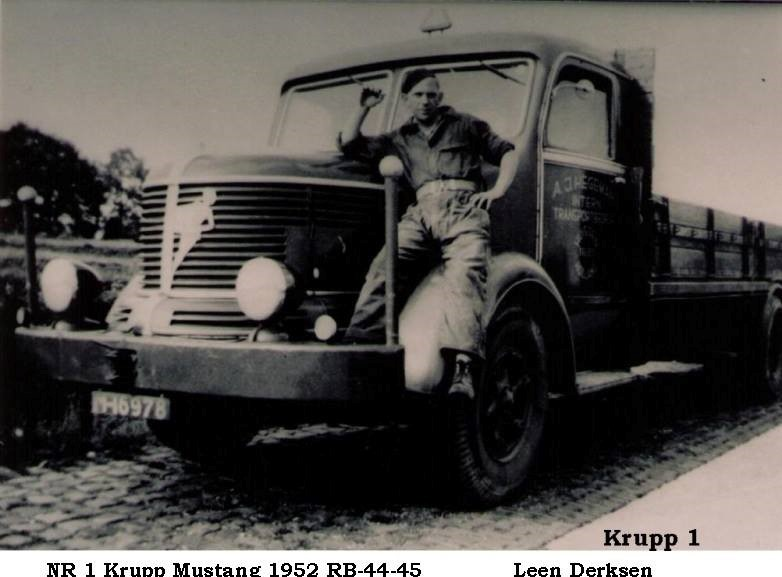 Krupp-nu-met-nummer--2