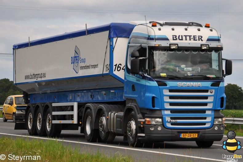 Scania---R380