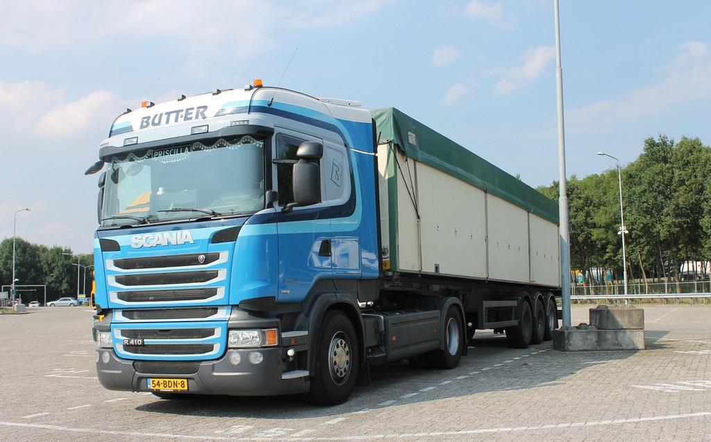 Scania--L
