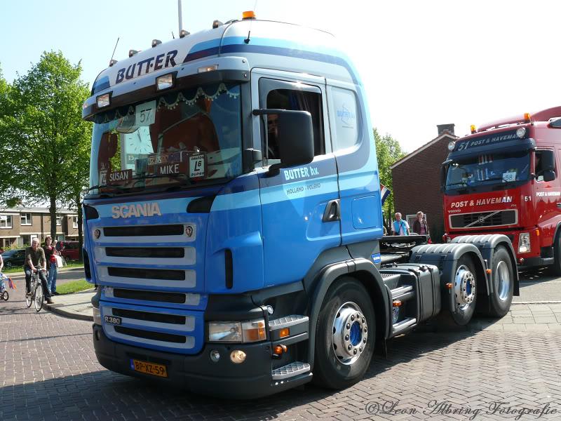 Scania-12