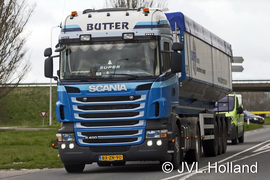 Scania-14