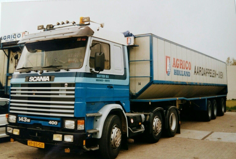 Scania-143-M-400-2