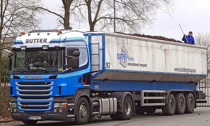 Scania-R400--Polska--2