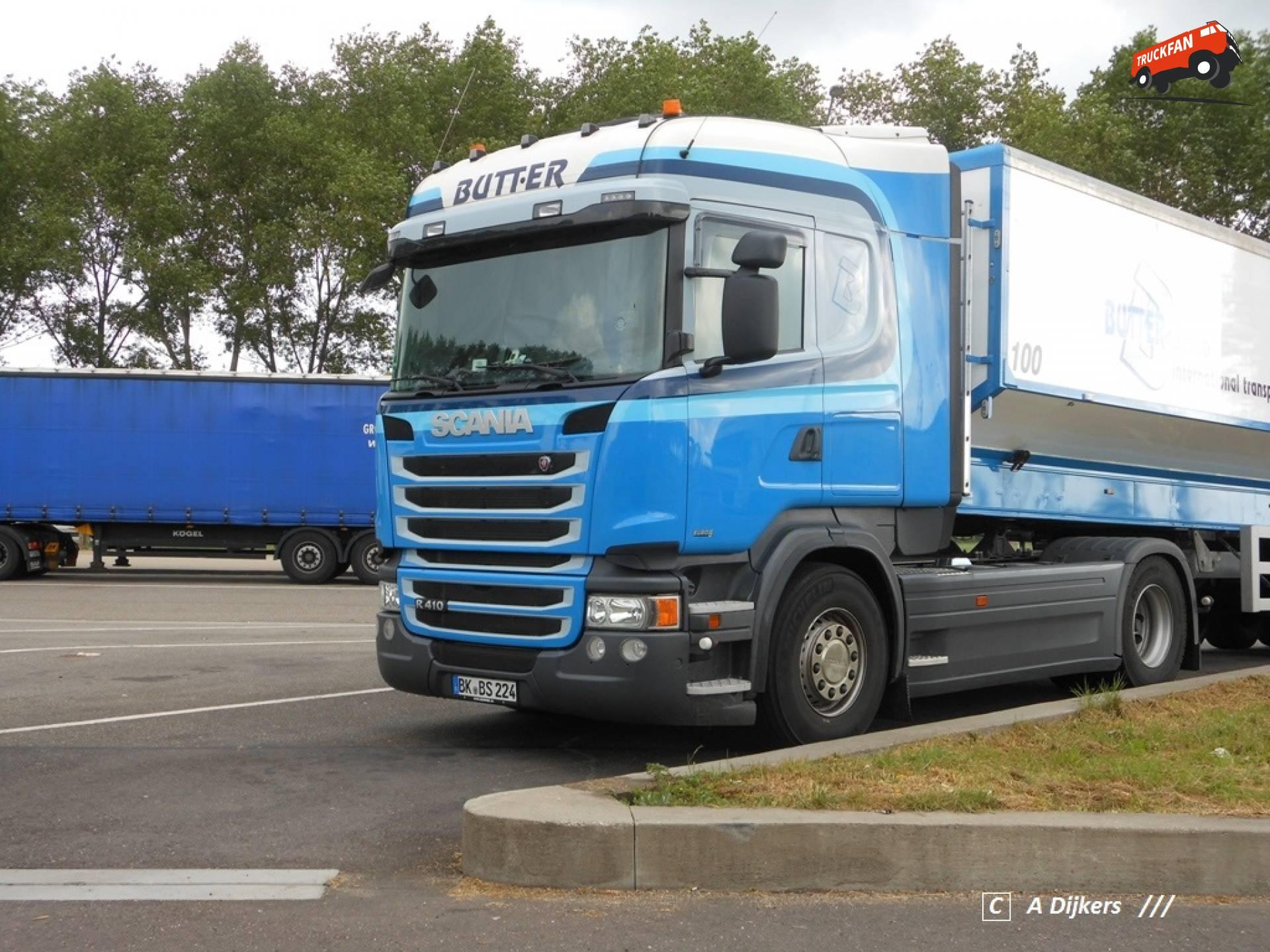 Scania-r410-scania