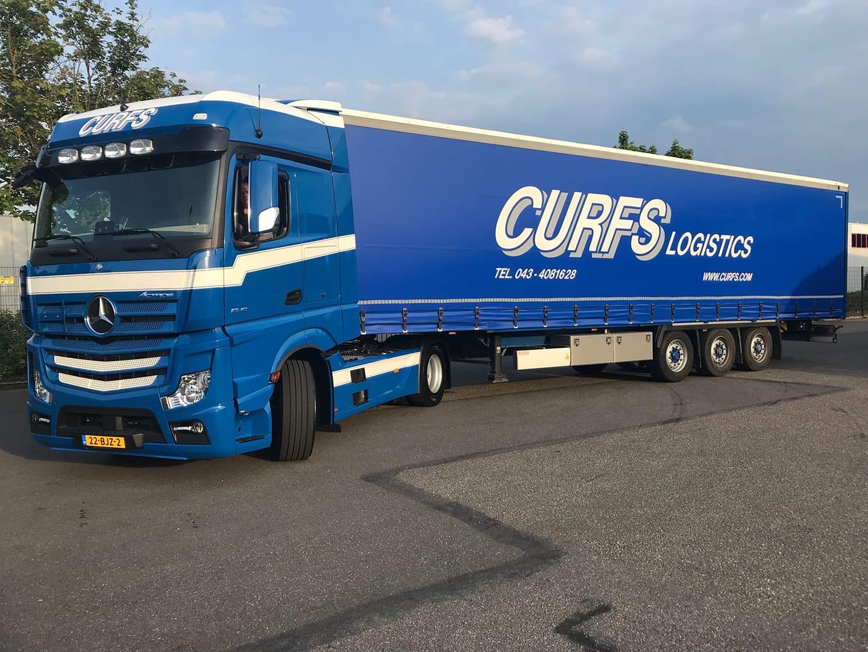 Herman-Huls--11-7-2018-Zo-wagen-weer-volgeladen-en-nu-koers-richting-Dijon-en-Chalon-Saone-