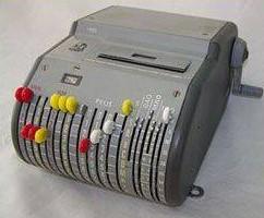 kaartje-automaat-