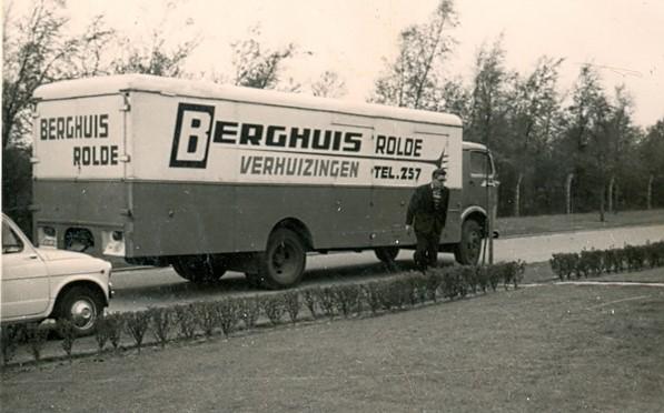 0-Verhuiswagen-2