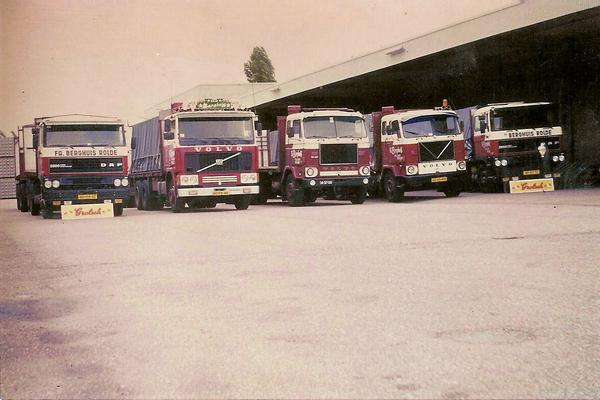Het-Grolsch-depot
