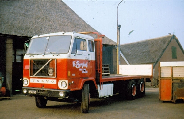 Volvo-f88---6X2