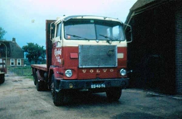 volvo-F88-BS-46-67
