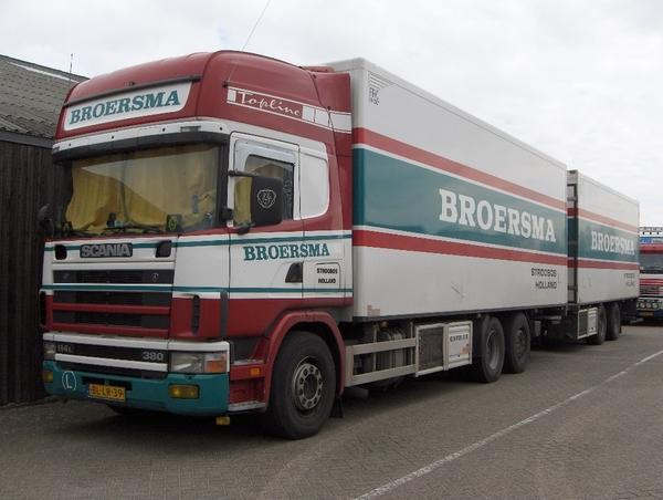 Scania----BL-LR-39