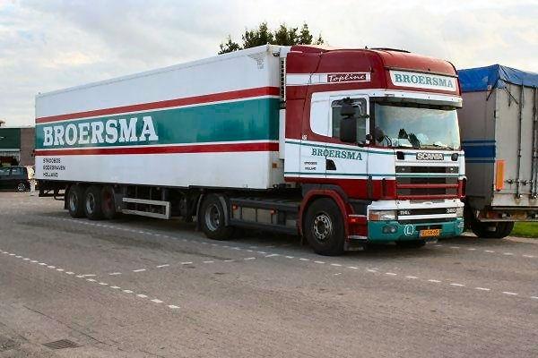 Scania---BJ-SN-65