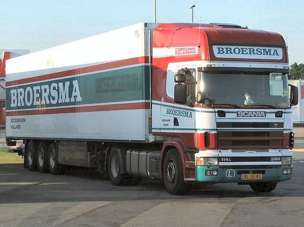 Scania---BL-JG-85