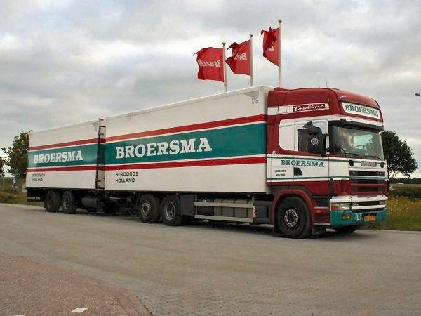 Scania---BL-LR-39