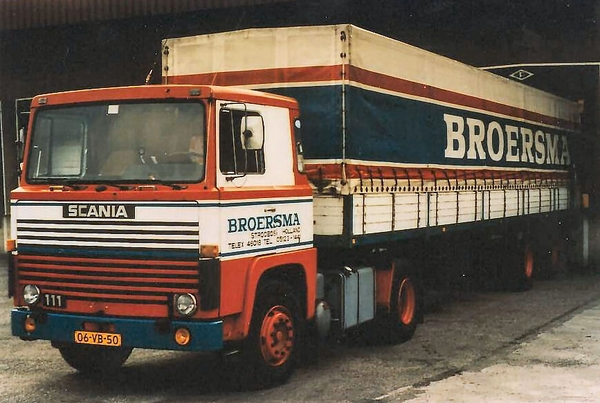Scania--06-VB-50