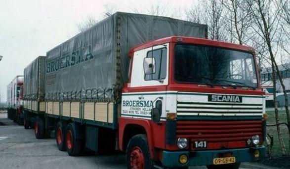 Scania--09-GB-42-2