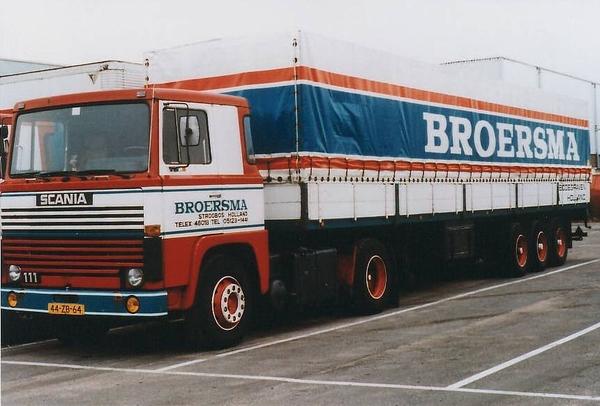 Scania--44-ZB-64