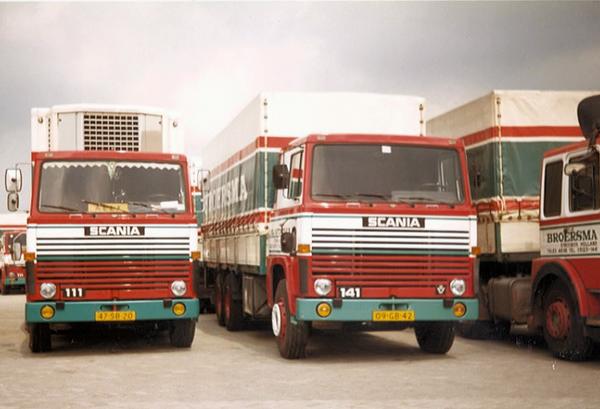Scania--47-SB-70-en-09-GB-42