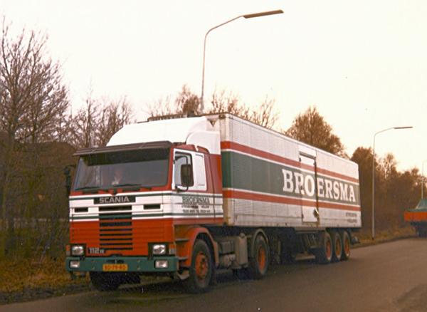 Scania--BD-79-80