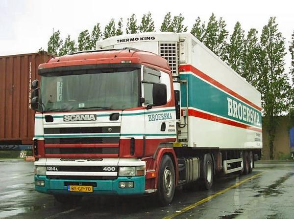 Scania--BF-GP-70