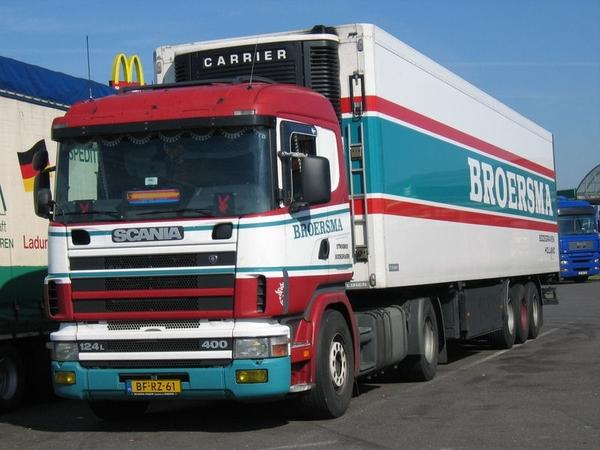 Scania--BF-RZ-61