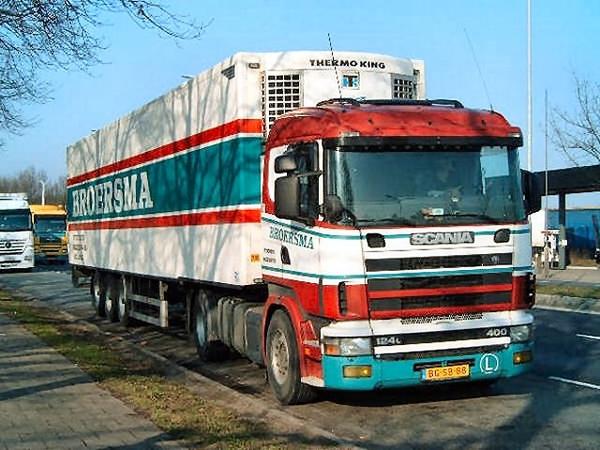 Scania--BG-SB-88