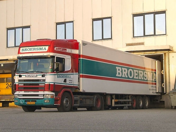 Scania--BJ-HR-86-Chauffeur--Jan-de-Boer