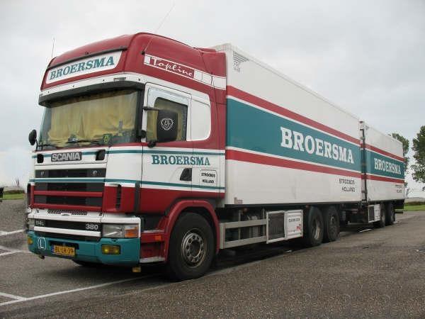 Scania--BL-LH-39