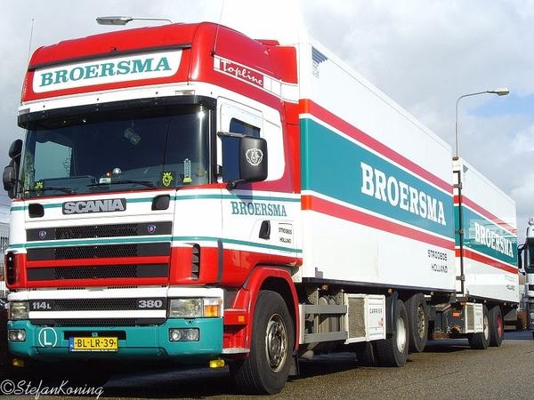 Scania--BL-LR-39