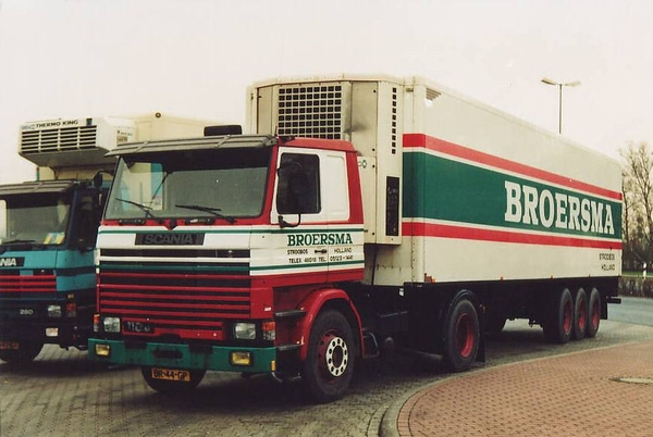 Scania--BR-44-GP