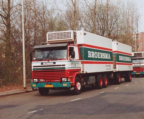 Scania--BR-50-DD