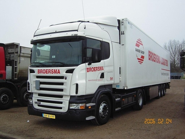 Scania--BR-BV-99