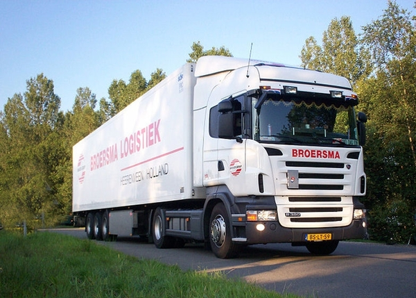 Scania--BS-LT-59
