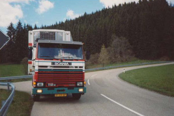 Scania--BY-05-SP