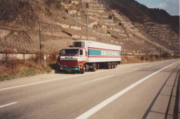 Scania--Bij-Cochem