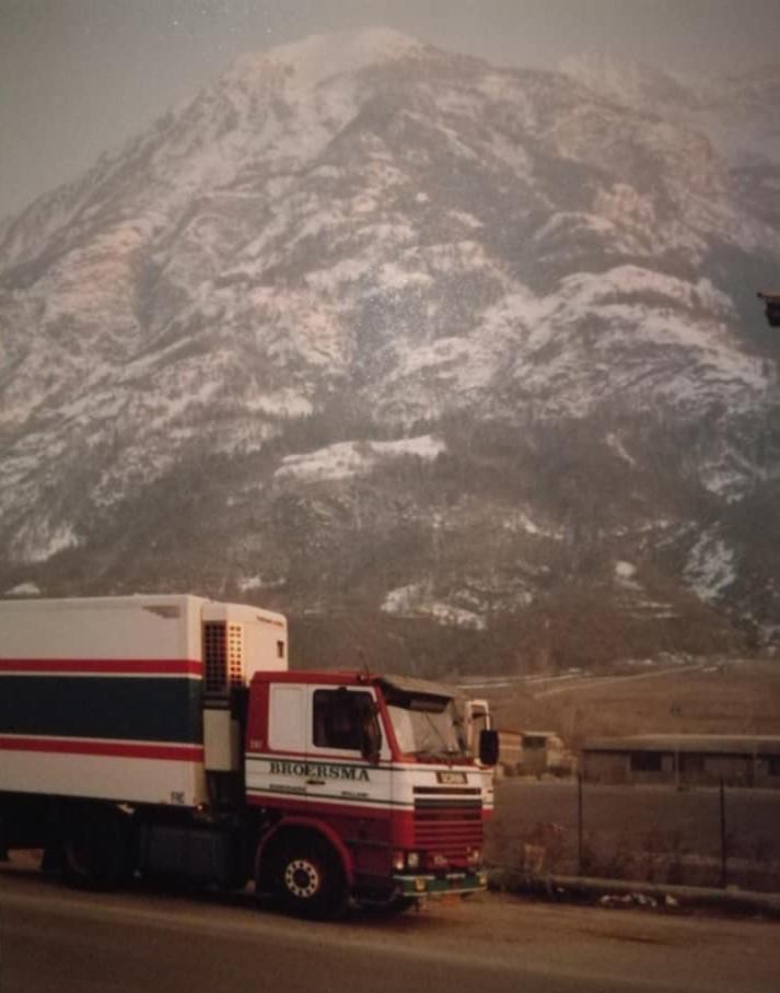 Scania--Klaas-Schellingerhout-2