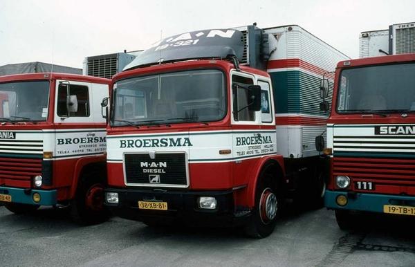 Scania--MAN-Scania-