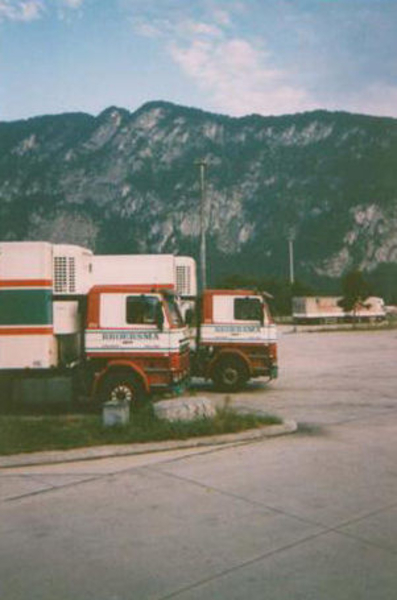 Scania--samen-in-Italie