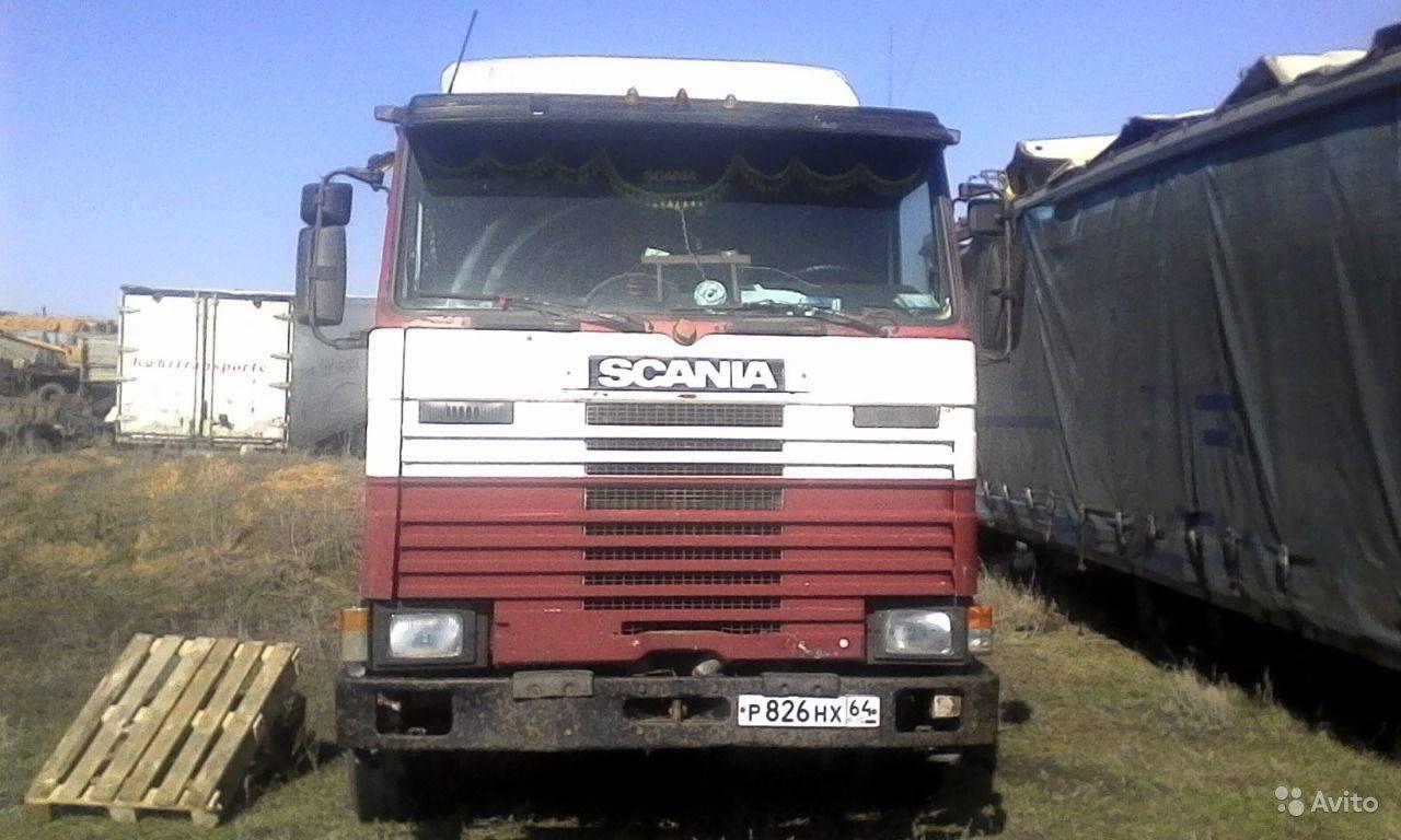 Scania--zijn--tweede-leven-in-Rusland
