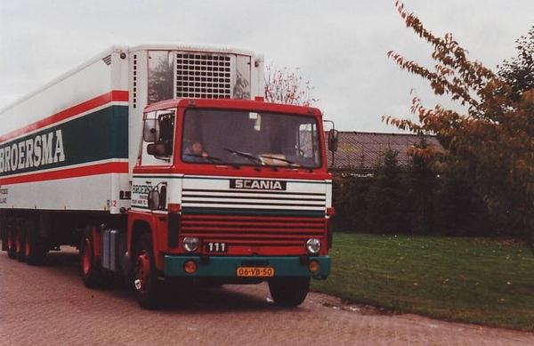 Scania-06-VB-50