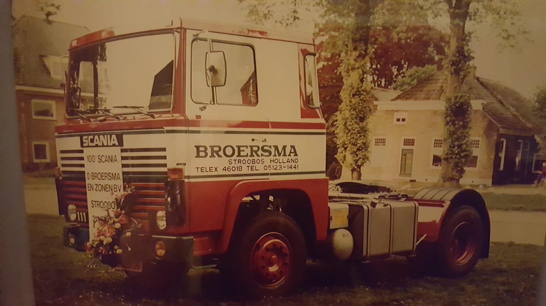 Scania-100-ste-