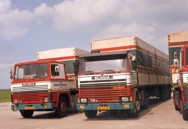 Scania-111--112