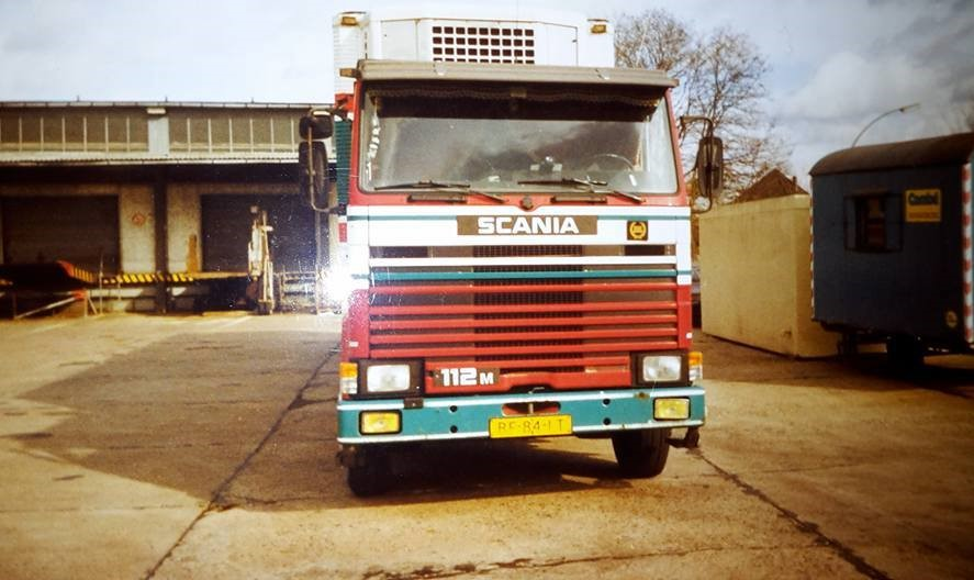 Scania-112M-Martin-Kwakkenbos--26-3-2016-