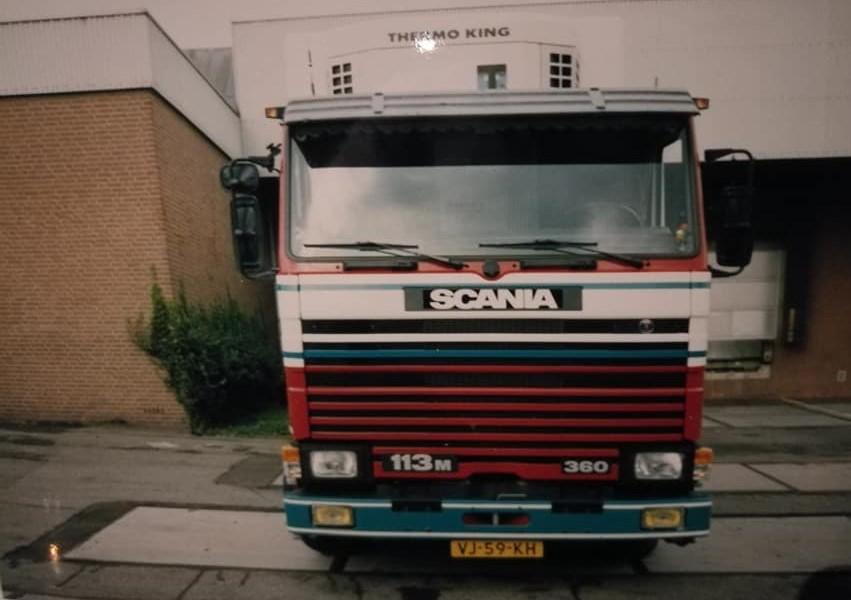 Scania-113M-Klaas-Schellingerhout-2